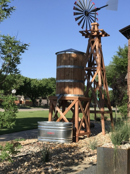Ranch-Ridgeview-Windmill